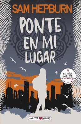 Ponte En Mi Lugar Cover Image