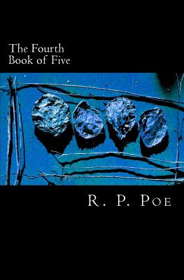 The Fourth Book of Five Cover Image