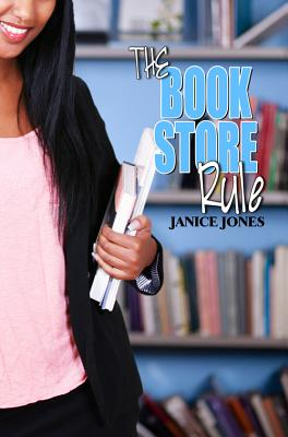 The Book Store Rule Cover Image
