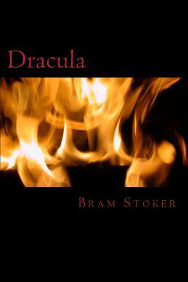 Dracula: En Espanol Cover Image