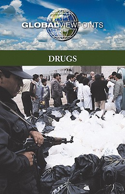 Drugs (Global Viewpoints) Cover Image