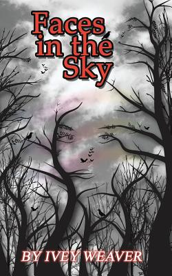 Faces in the Sky Cover Image
