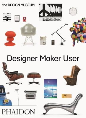 Designer Maker User Cover Image