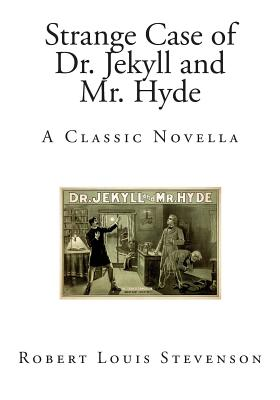 novella and dr jekyll Everything you need to know about the genre of robert louis stevenson's strange case of dr jekyll and mr hyde, written by experts with you in mind.
