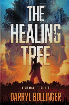 The Healing Tree Cover Image
