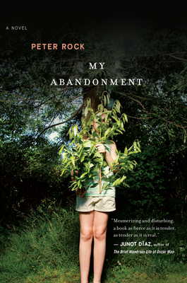 My Abandonment Cover Image