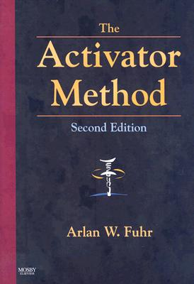 The Activator Method Cover Image