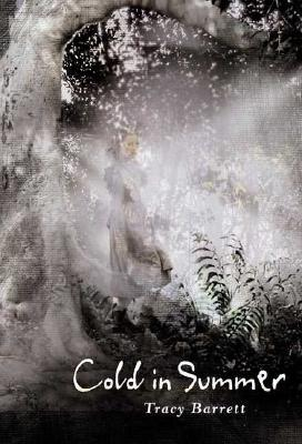 Cover for Cold in Summer