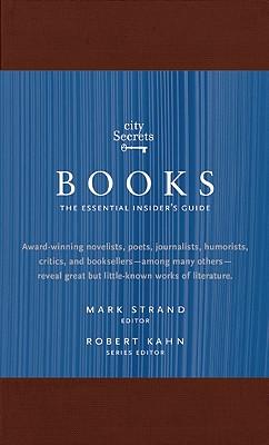 insiders book of secrets pdf