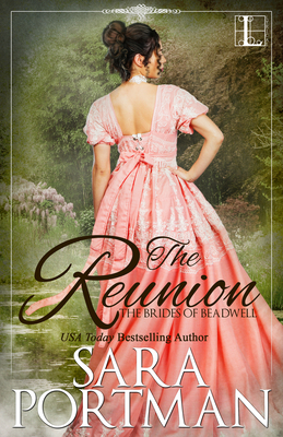 Cover for The Reunion