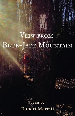 View from Blue-Jade Mountain Cover Image