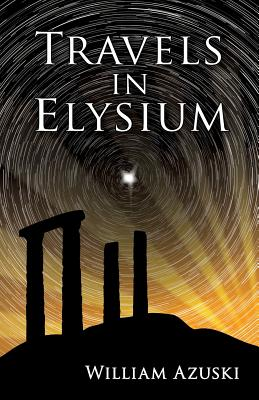 Travels in Elysium Cover