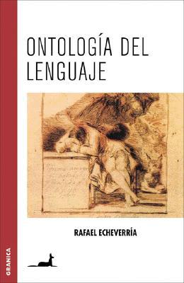 Ontología del lenguaje Cover Image