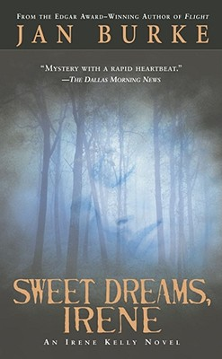 Cover for Sweet Dreams, Irene