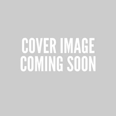 Gods of Howl Mountain Lib/E Cover Image