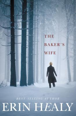 The Baker's Wife Cover
