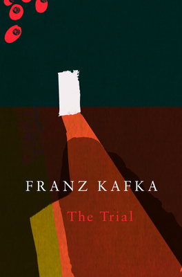 The Trial (Legend Classics) Cover Image