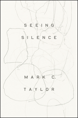 Seeing Silence Cover Image