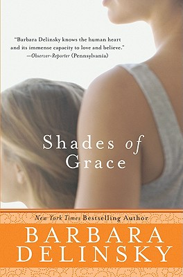 Shades of Grace Cover