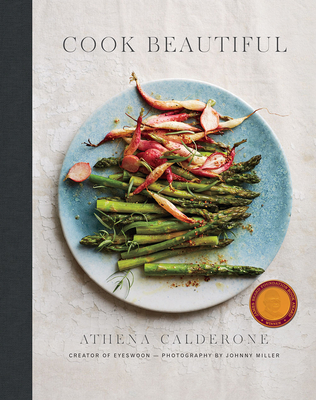 Cook Beautiful Cover Image