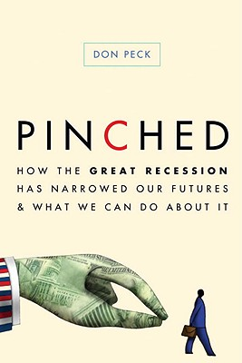 Pinched Cover