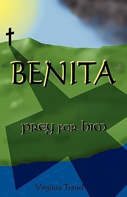Benita;prey for Him Cover Image