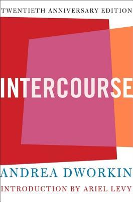 Cover for Intercourse