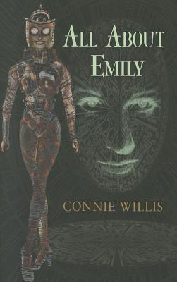 All about Emily Cover Image