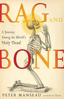 Rag and Bone Cover