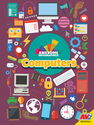 Computers Cover Image