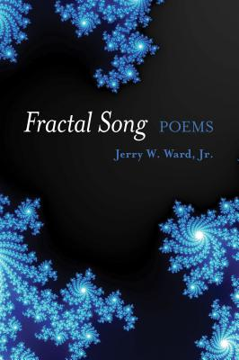 Fractal Song Cover Image