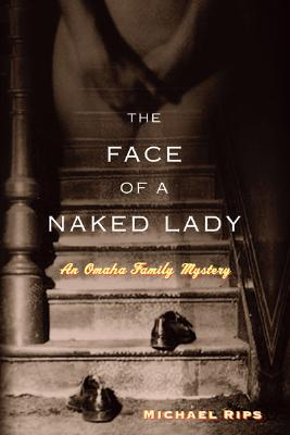 The Face of a Naked Lady Cover