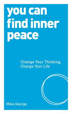 You Can Find Inner Peace Cover