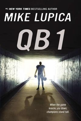 QB 1 Cover Image