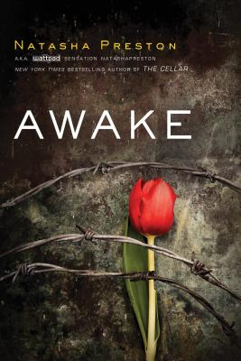 Awake Cover Image