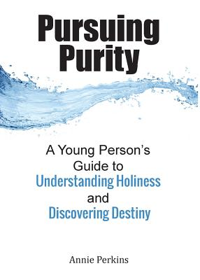 Pursuing Purity Cover Image