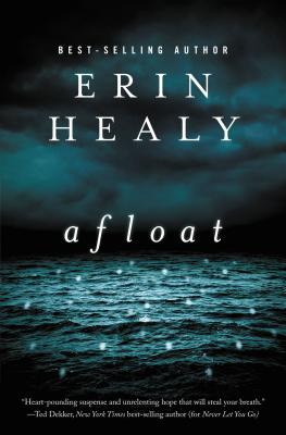 Afloat Cover