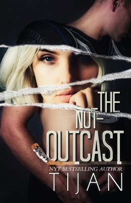 The Not-Outcast Cover Image