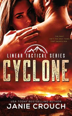 Cyclone Cover Image