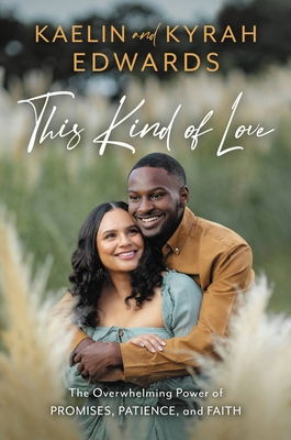 Cover for This Kind of Love