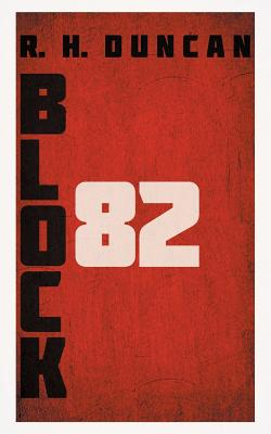 Block 82 Cover Image