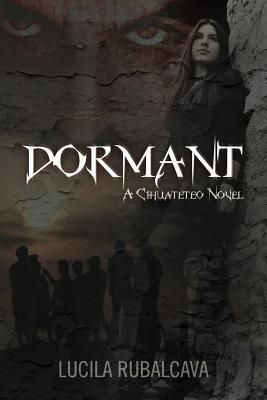 Dormant Cover