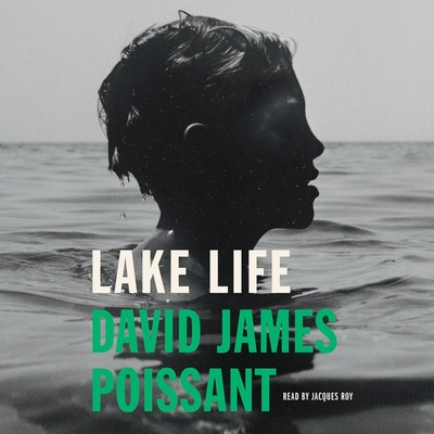 Lake Life Cover Image