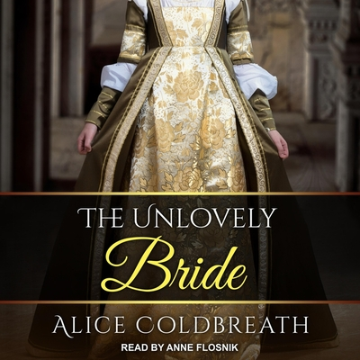 The Unlovely Bride Cover Image