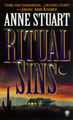 ritual sins cover