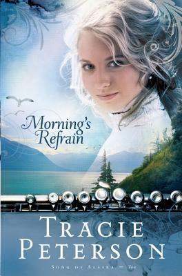 Morning's Refrain Cover