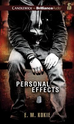 Personal Effects Cover