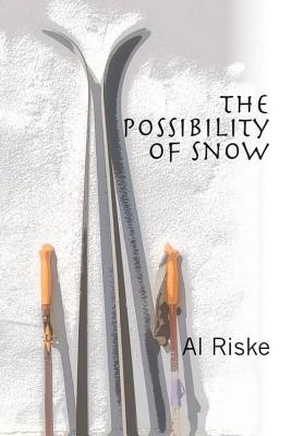 The Possibility of Snow Cover