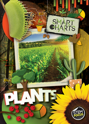 Plants (Smart Charts) Cover Image