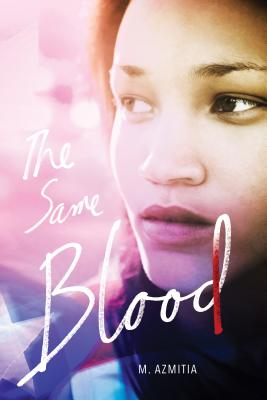 The Same Blood Cover Image